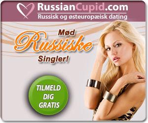 radiometrisk dating mere præcis