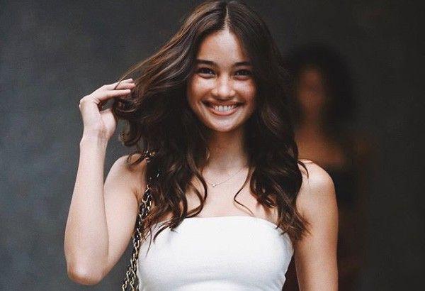 filippinsk-kvinde-fra-Victoria-Secret